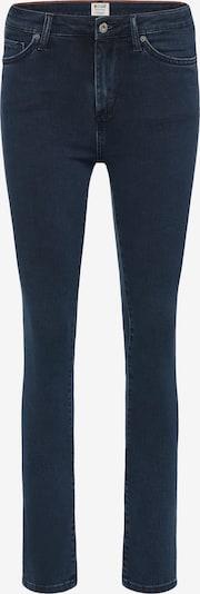 MUSTANG Jeans 'Zoe' in dunkelblau, Produktansicht