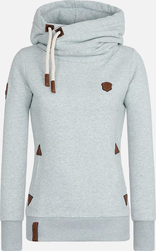 Hoodies Sweatshirts : Damen Hausschuhe,Billig Damen