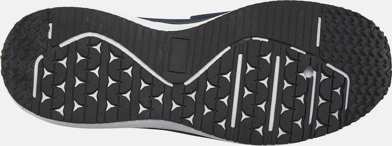FILA Sneaker 'Control E Low'