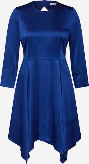 Kokteilinė suknelė iš IVY & OAK , spalva - indigo spalva, Prekių apžvalga