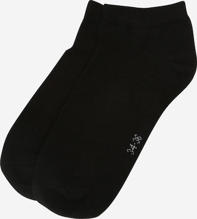 NAME IT Ponožky - čierna, Produkt