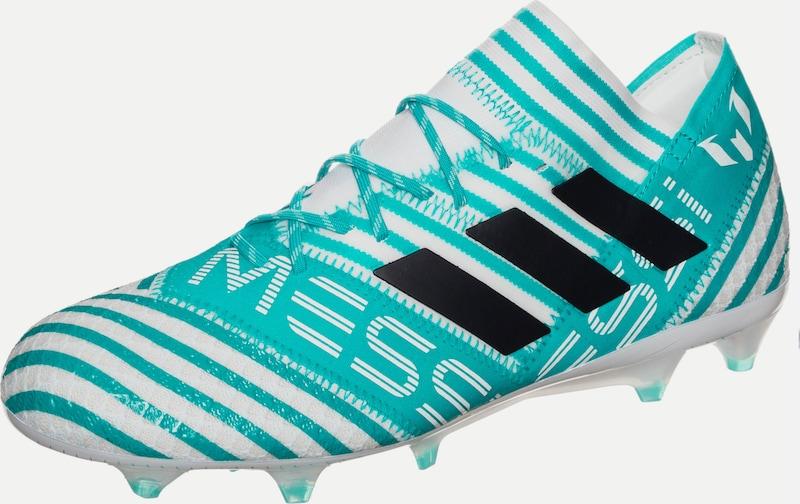 adidas Fußballschuh NEMEZIZ MESSI 17.1 FG