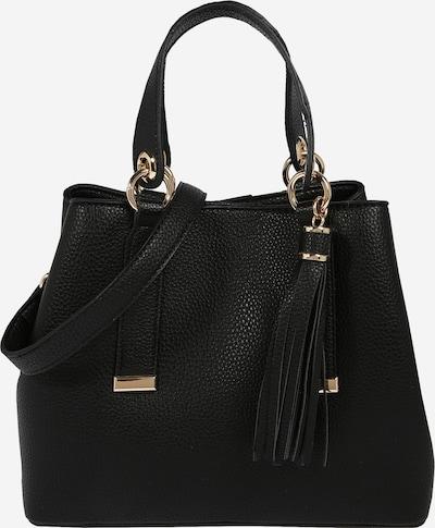 Dorothy Perkins Handtasche in schwarz, Produktansicht