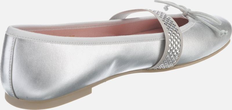 Haltbare BALLERINAS Mode billige Schuhe PRETTY BALLERINAS Haltbare | Klassische Ballerinas Schuhe Gut getragene Schuhe 93de12