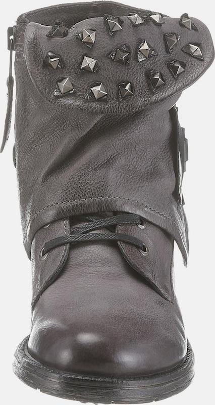 Haltbare | Mode billige Schuhe ARIZONA | Haltbare Schnürstiefelette Schuhe Gut getragene Schuhe 565cef
