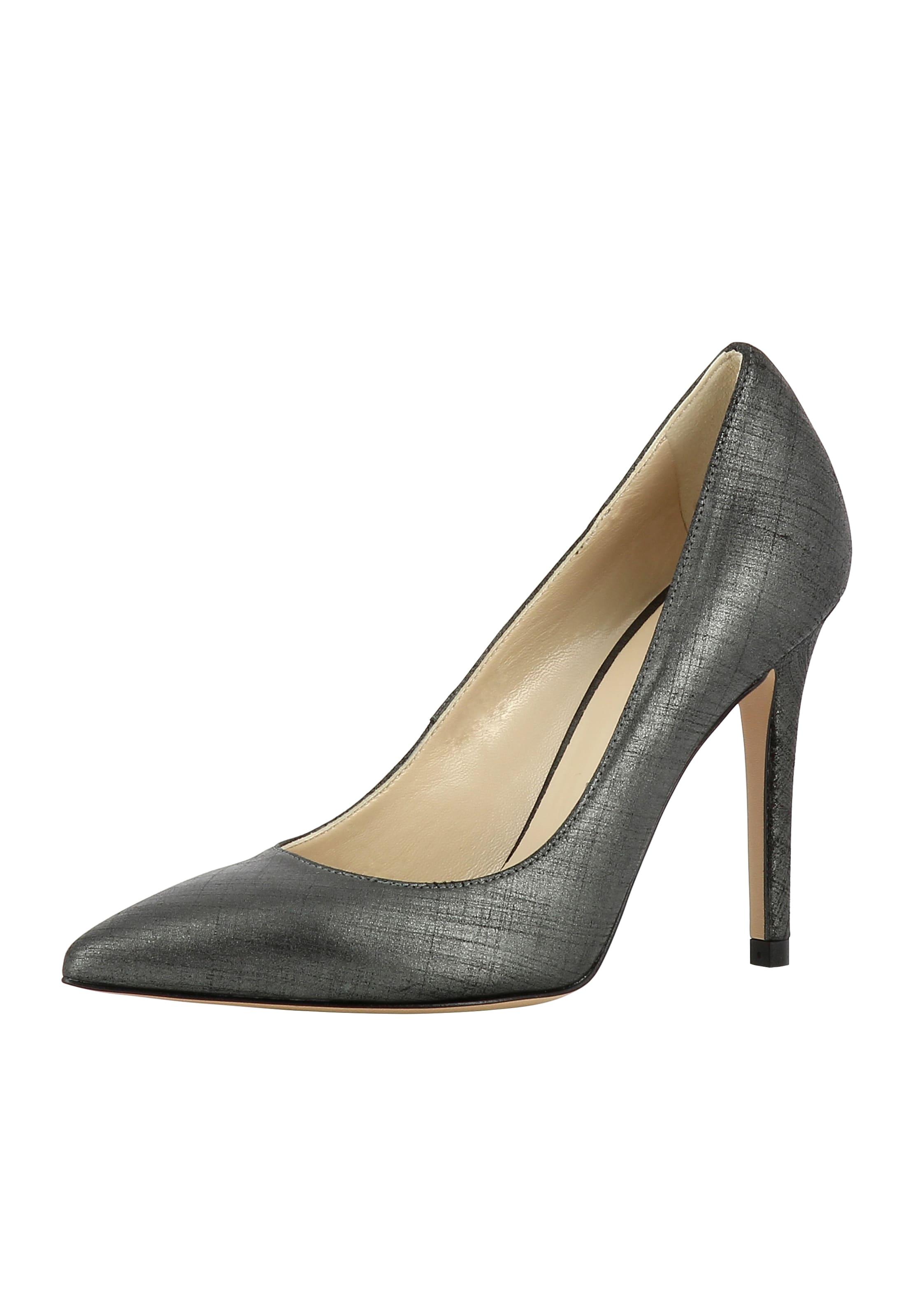 EVITA Damen Pumps ALINA Günstige und langlebige Schuhe