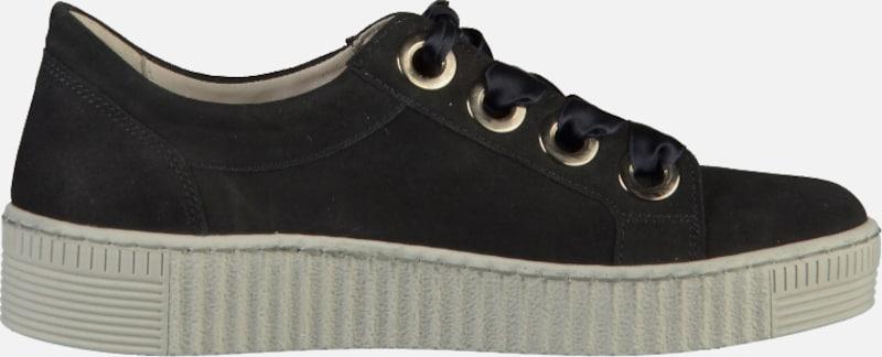 Haltbare Mode billige Schuhe Gut GABOR | Halbschuhe Schuhe Gut Schuhe getragene Schuhe 966a77