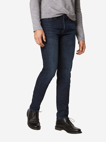 BOSS Casual Jeans 'Taber BC-P' in Blue