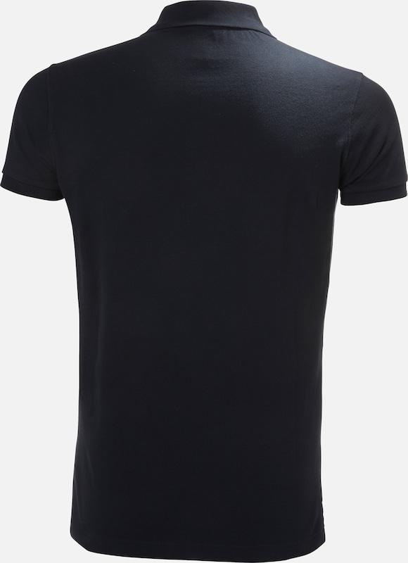 HELLY HANSEN Poloshirt