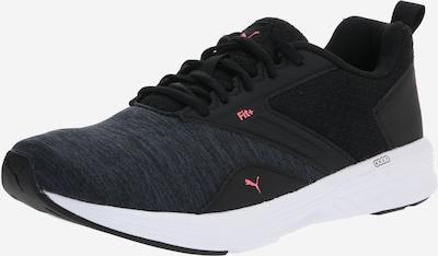 Bėgimo batai 'Comet' iš PUMA , spalva - rožinė / juoda, Prekių apžvalga