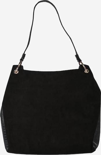 Dorothy Perkins Schultertasche in schwarz, Produktansicht