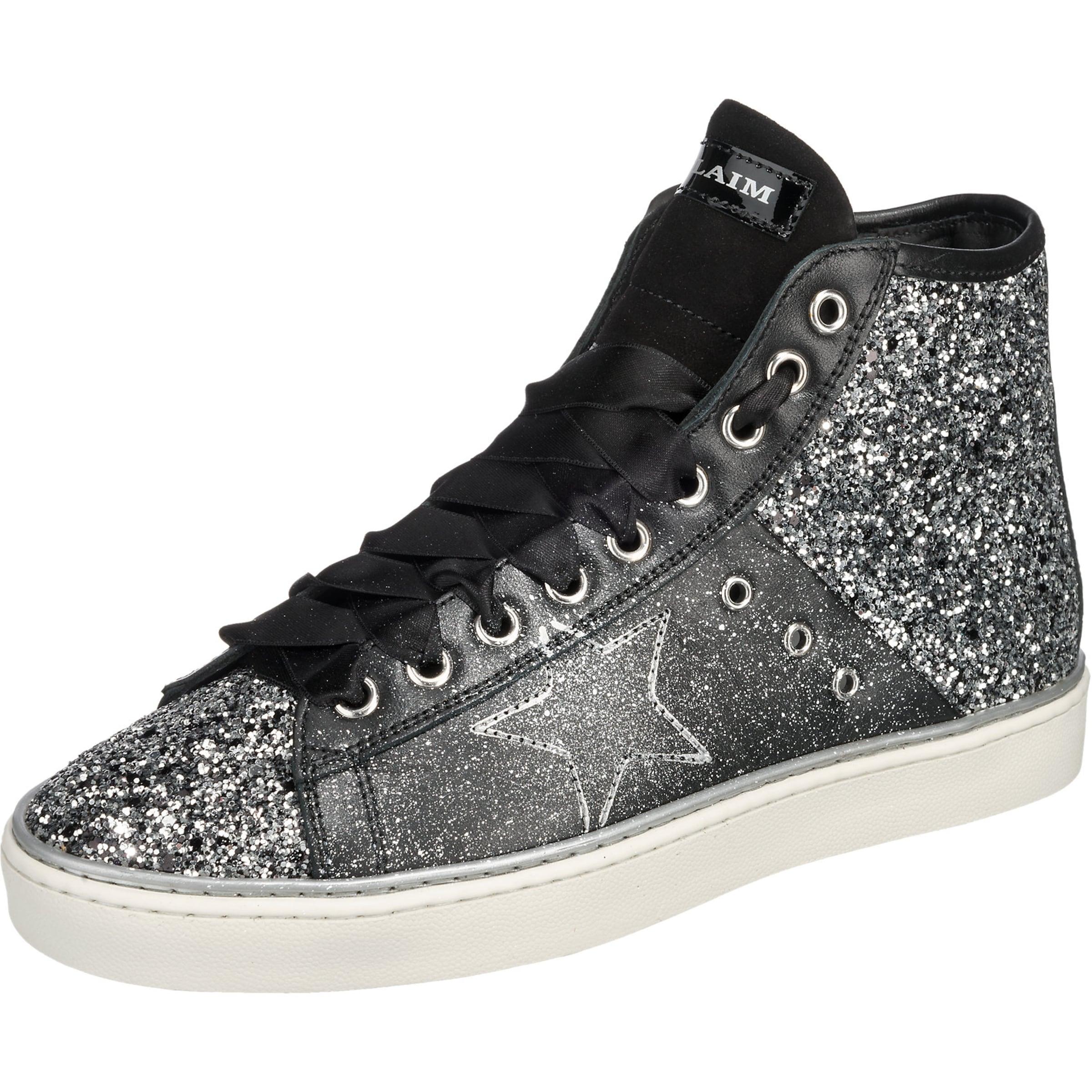 NOCLAIM  Nina  Sneakers