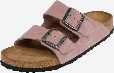 BIRKENSTOCK Sandale 'Arizona' in rosa, Produktansicht