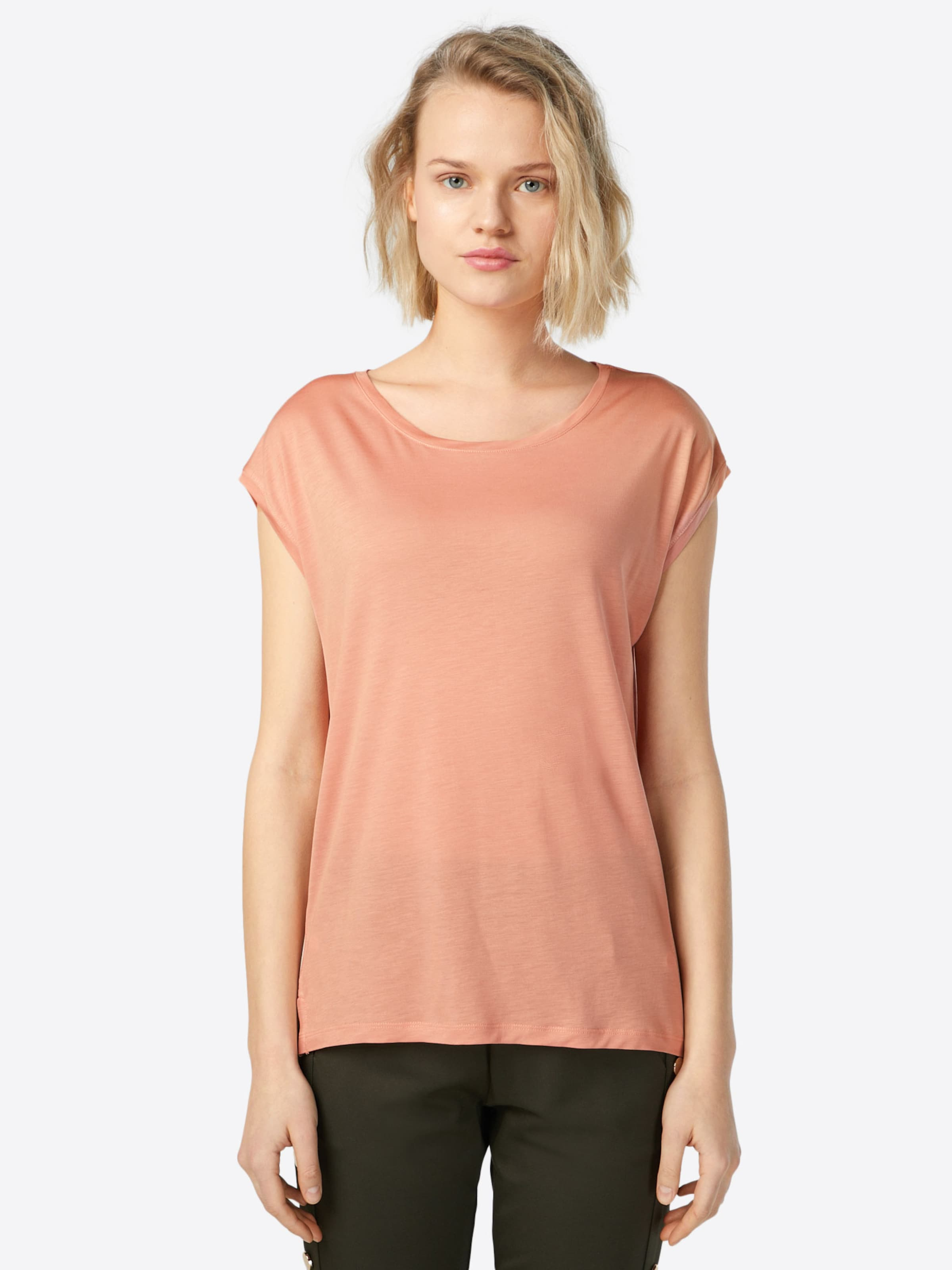 Gut Verkaufen armedangels Shirt 'Jil' Online Kaufen Authentisch Rabatt Verkauf Online F1rr6DDwT