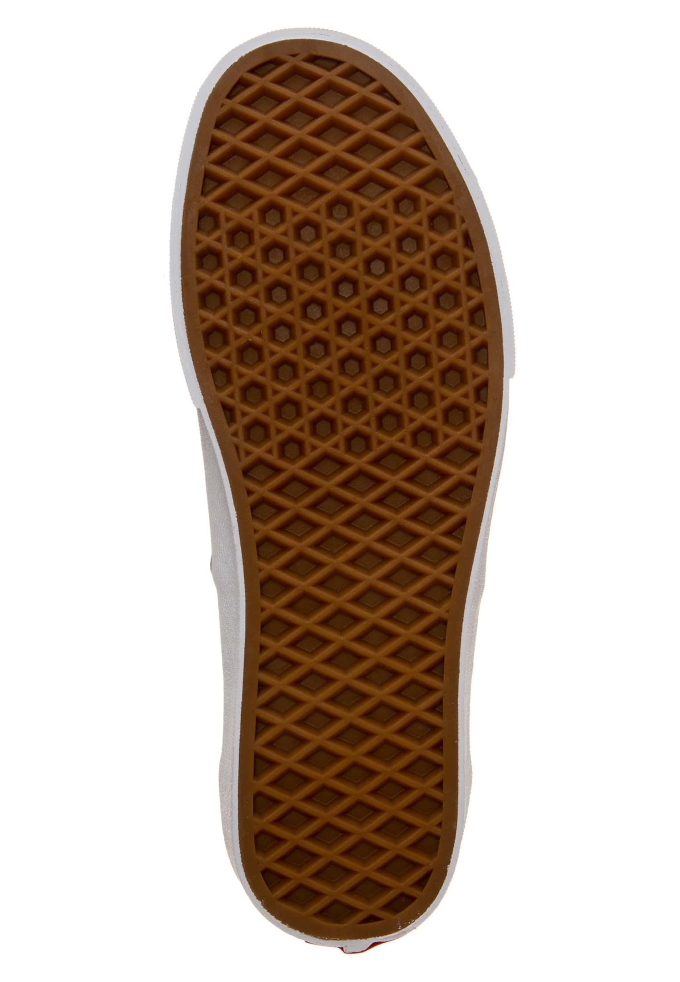 VANS Authentic Sneaker Damen Ebay Günstiger Preis Günstig Kaufen Footlocker Finish Bester Verkauf Günstig Online LLqPOb