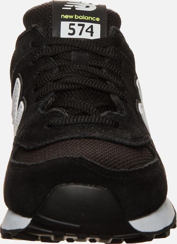 new balance 'WL574-CNA-B' Sneaker Damen
