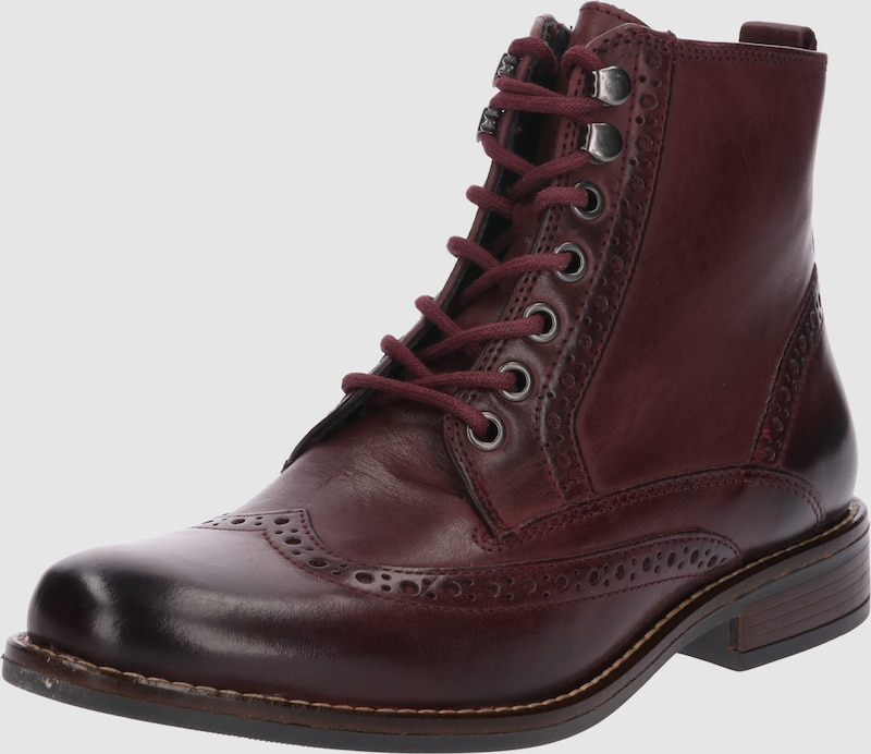 Pier One | Stiefel 'WH-065H33'