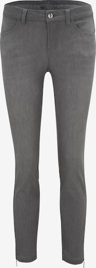 heine Jeans in grau, Produktansicht