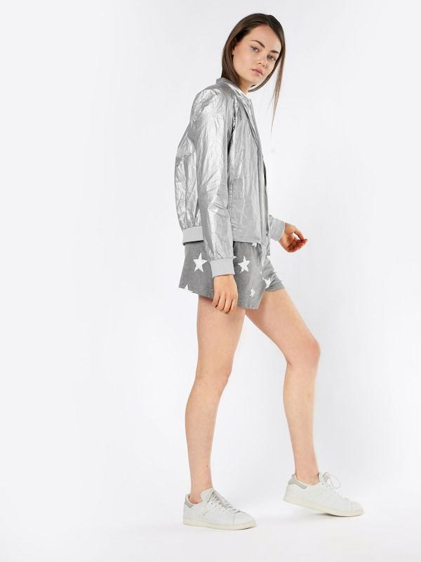 Juvia Overall 'Jumpsuit'