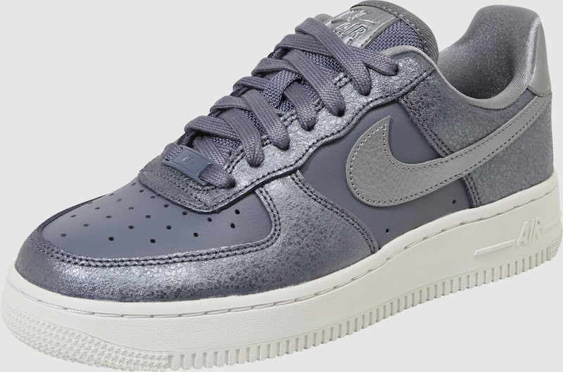 Nike Sportswear | Sneaker 'Air Force 1 07 Premium'