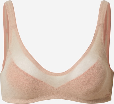 SLOGGI Bra 'OXYGENE' in Brown, Item view
