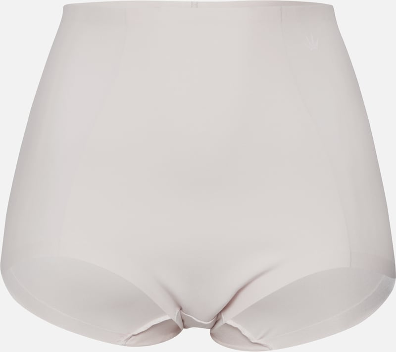 TRIUMPH Shaping Panty in beige / nude, Produktansicht