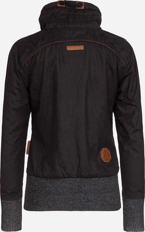 naketano Jacket