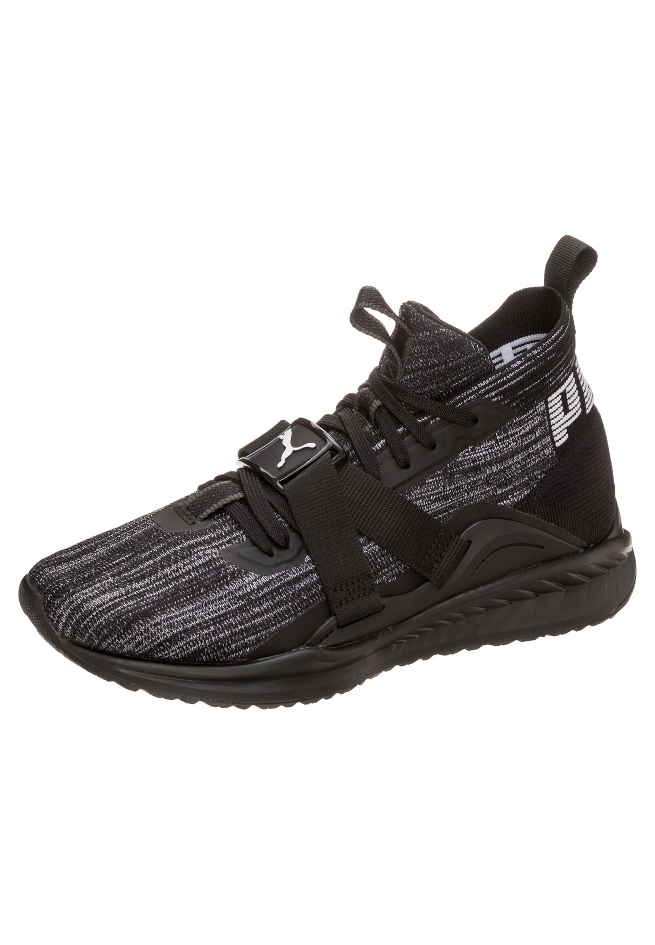 PUMA Sneaker Ignite evoKNIT 2 Hohe Qualität