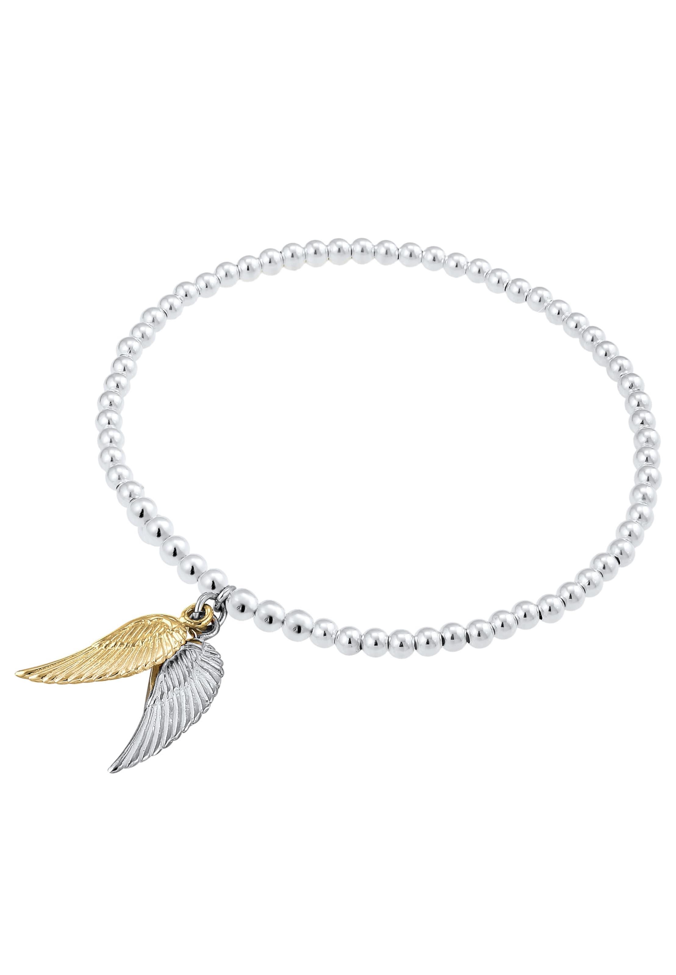 GoldSilber In Elli GoldSilber Armband Elli Elli Armband In jL3A4q5R