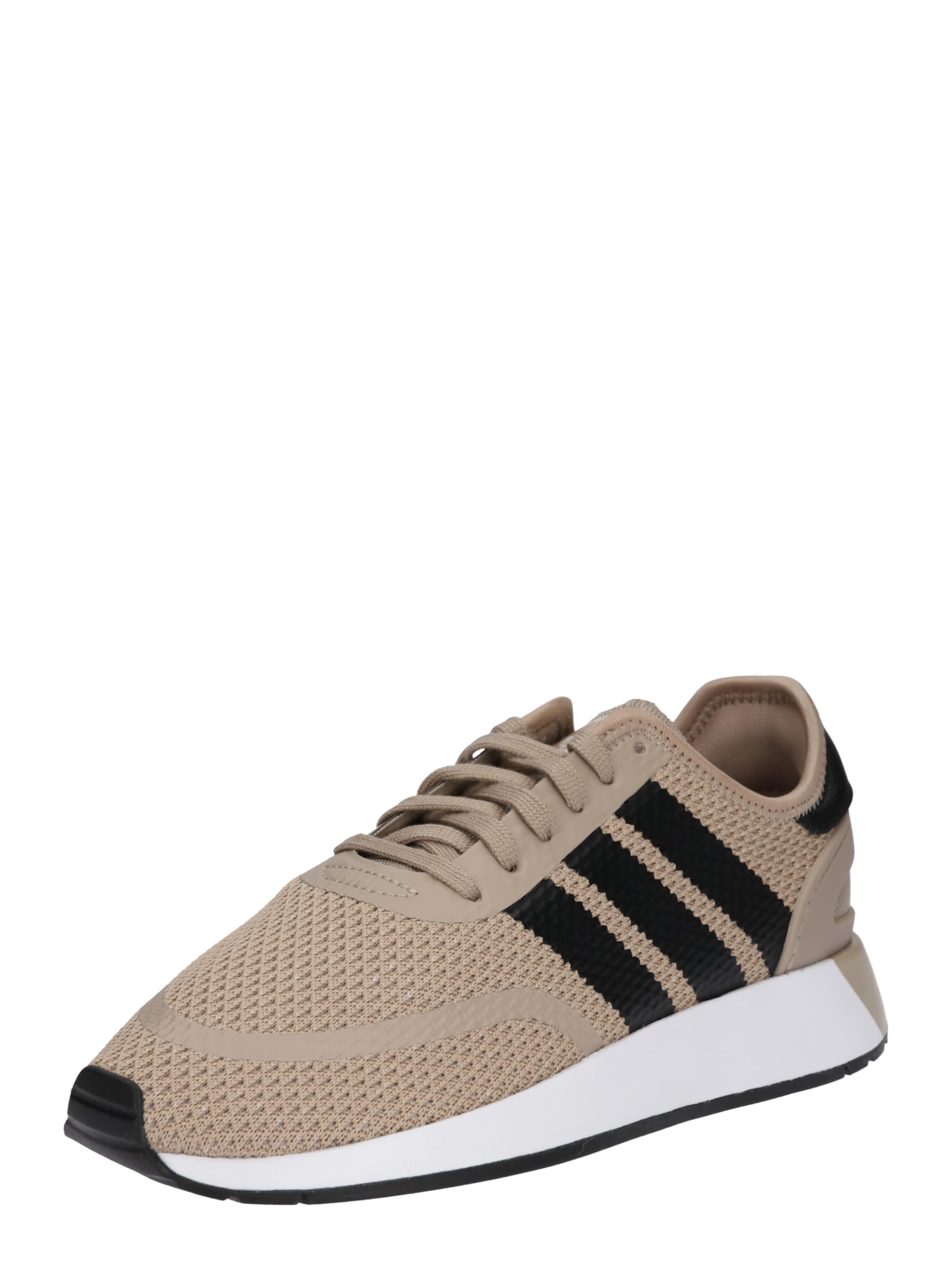 Khaki Adidas Originals Sneaker In 'n 5923' 5LRjc3A4qS