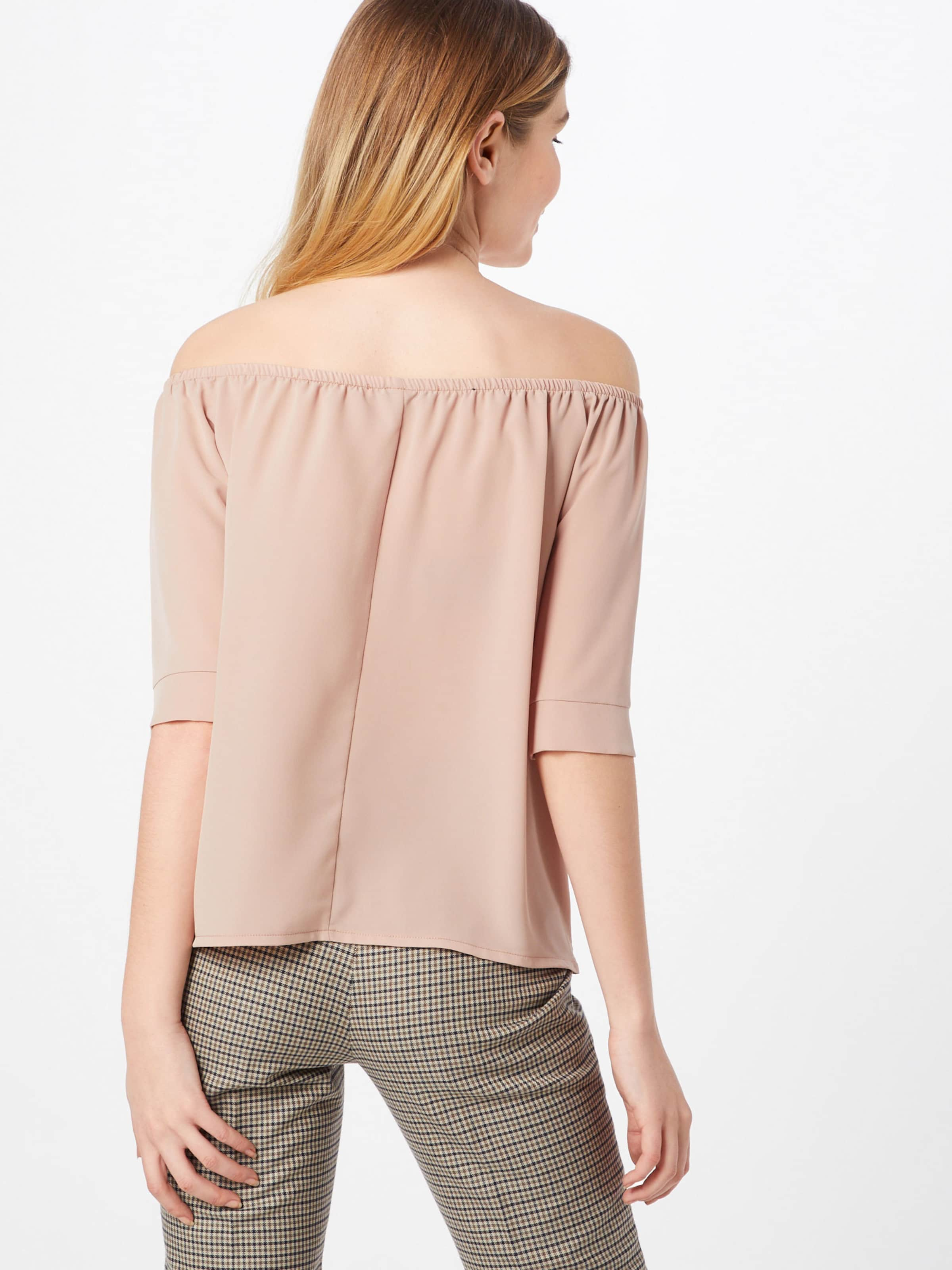 About 'aurelia' Rosa In Bluse You 3cTlFKJ1