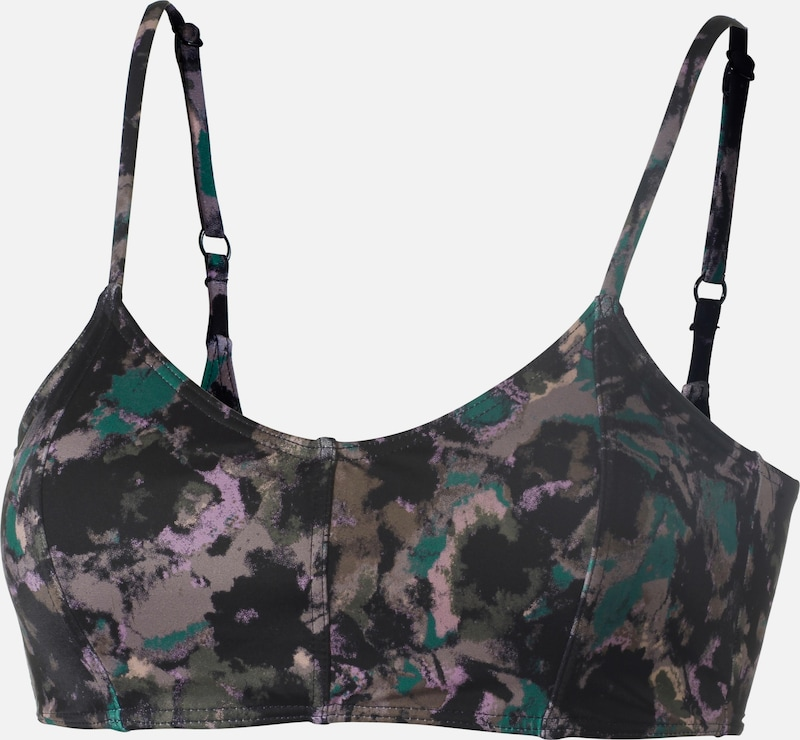 RVCA Bikini Oberteil