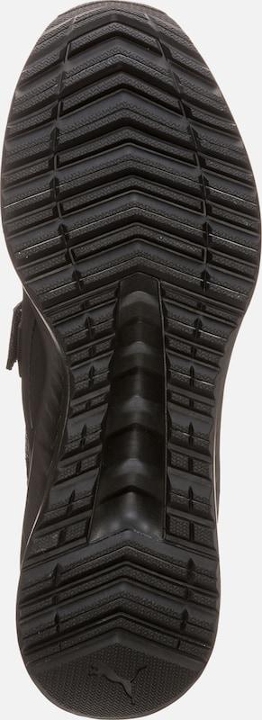 PUMA Sneaker 'Ignite evoKNIT 2'