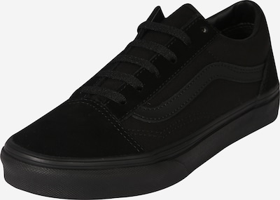 VANS Sneaker  'UY Old Skool' in schwarz, Produktansicht