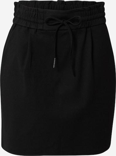 VERO MODA Rock in schwarz, Produktansicht
