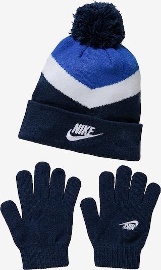 vegyes színek Nike Sportswear Szettek, Termék nézet