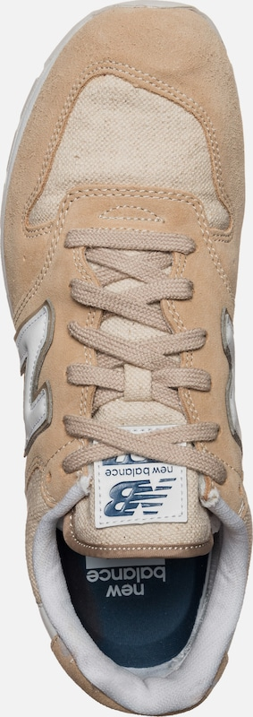 new balance   MRL996-JY-D  MRL996-JY-D    Sneaker f6ba0f