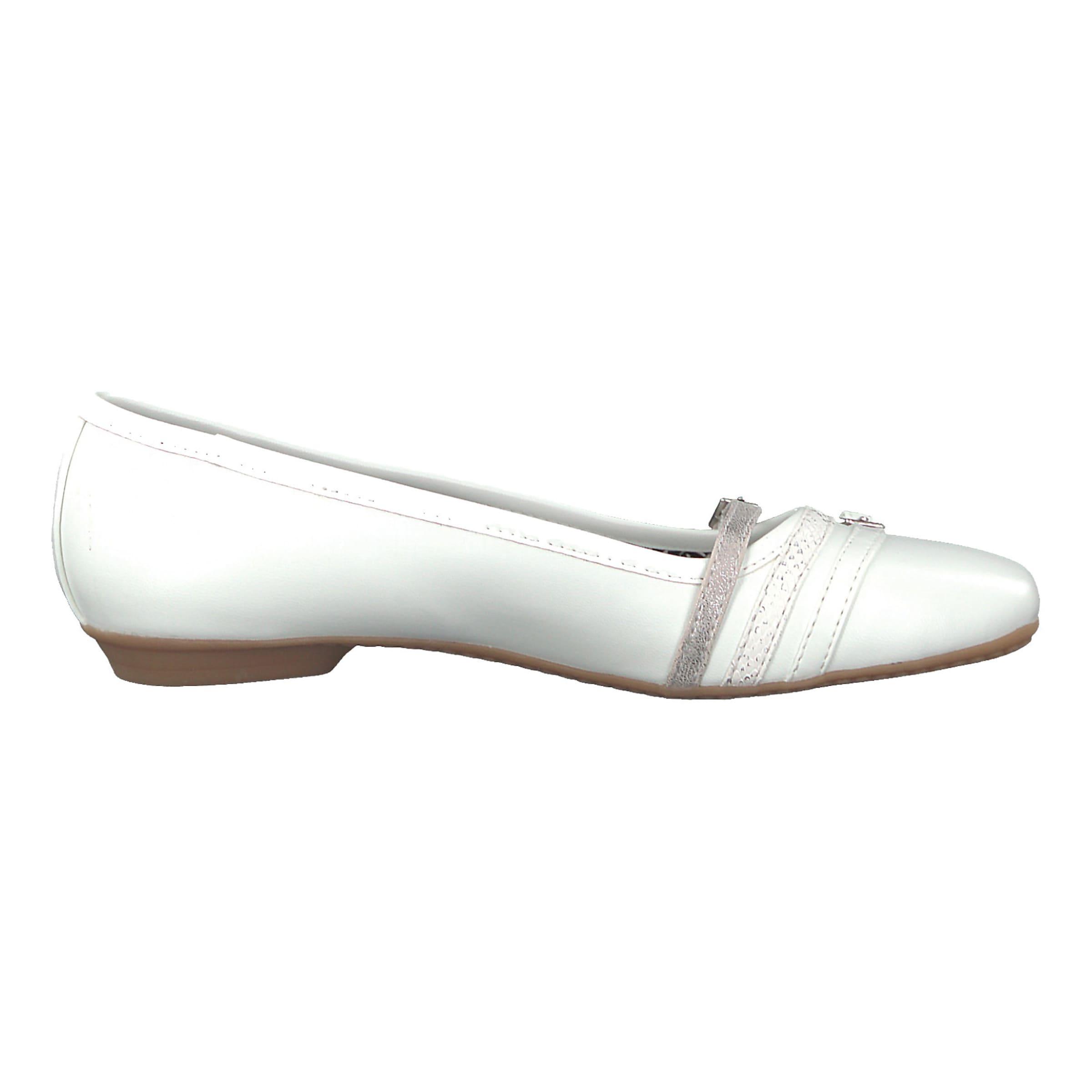 Rabatt Niedriger Versand s.Oliver RED LABEL Klassische Ballerinas 100% Authentisch Verkauf Erhalten Authentisch ntP4hFYH