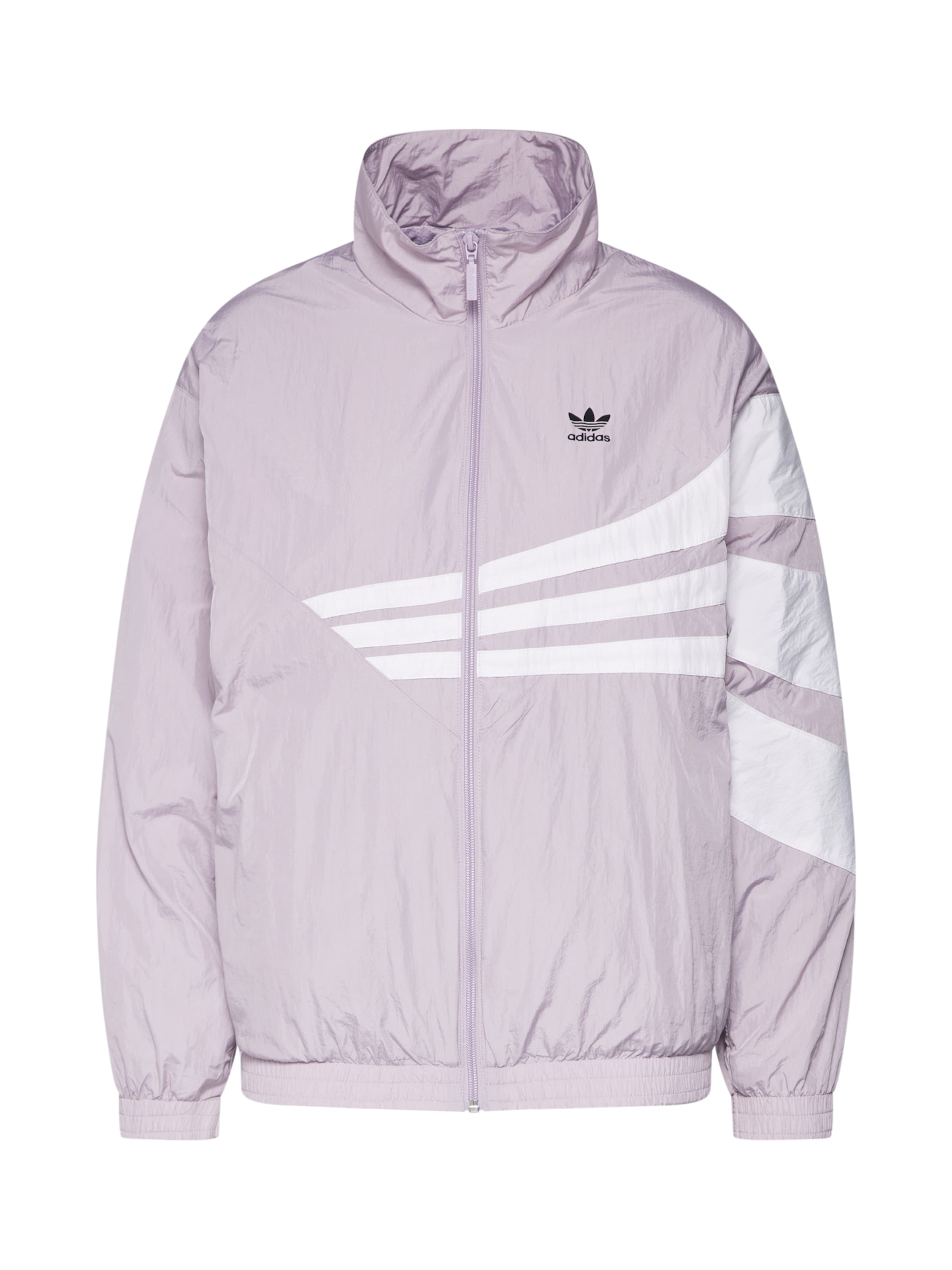 Violet saison Adidas Mi OriginalsVeste In PastelBlanc YyvIgb7f6