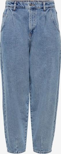 ONLY Jeans 'Verna' in de kleur Blauw, Productweergave