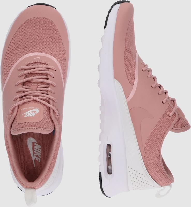 Nike Sportswear Sneaker 'Air 'Air Sneaker Max Thea' 983f89