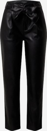 Dorothy Perkins Kalhoty - černá, Produkt