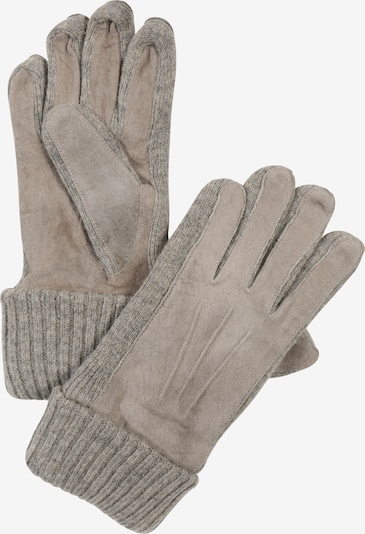 ESPRIT Prstové rukavice - šedá, Produkt