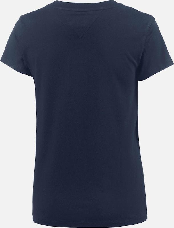 Tommy Jeans T-Shirt Damen