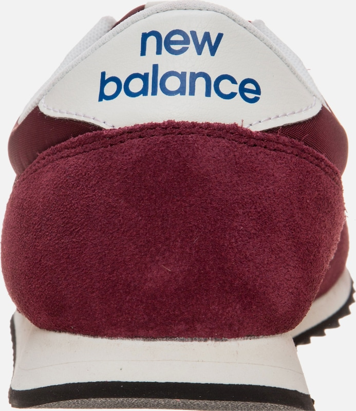 new balance Sneaker 'U420-RDW-D'