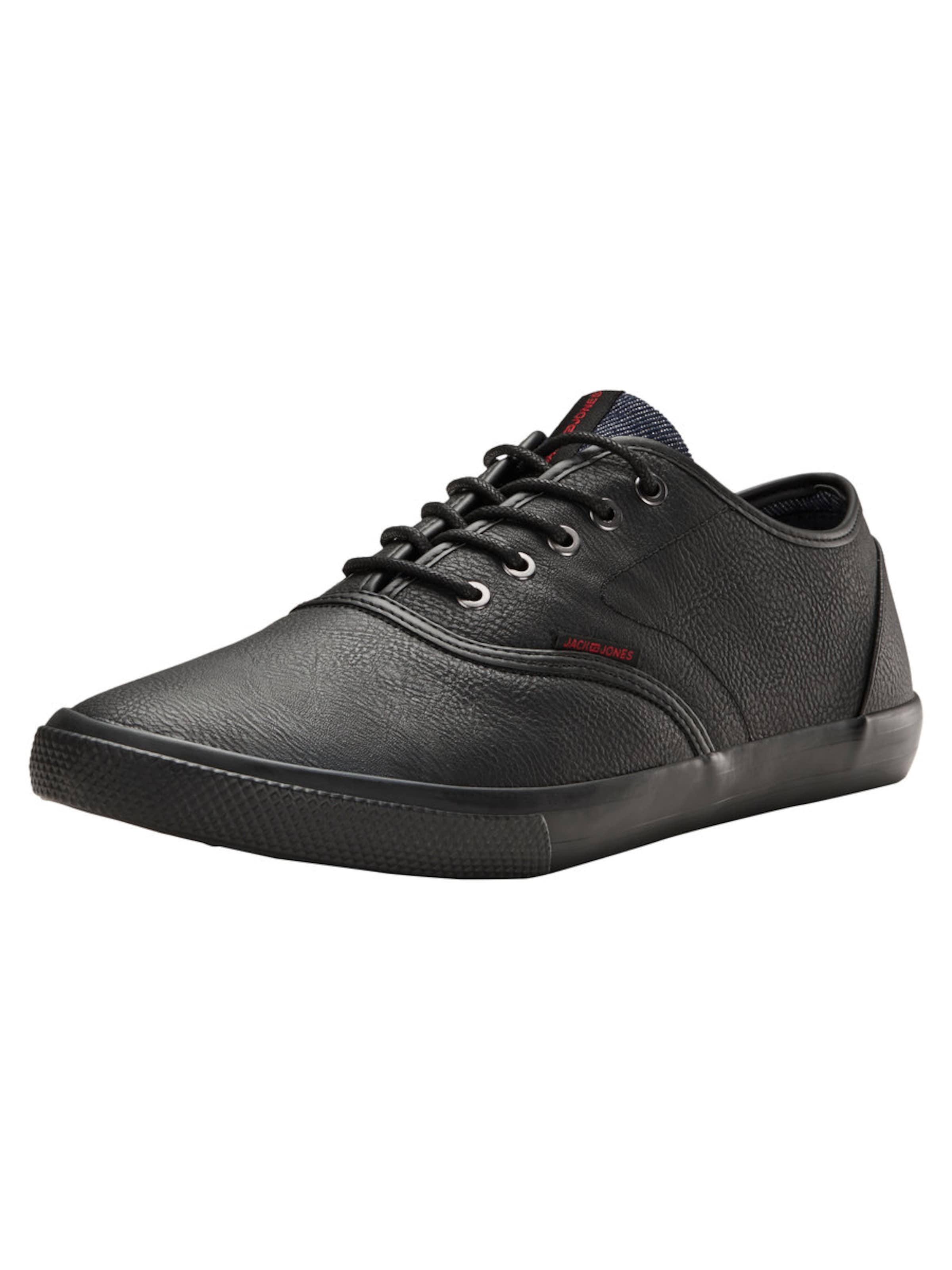 JACK & & & JONES | Sneaker 58935b