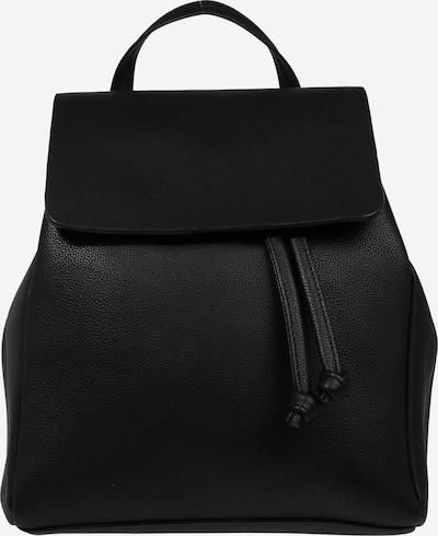 ABOUT YOU Rugzak 'Jolina' in de kleur Zwart, Productweergave