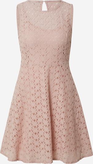 VERO MODA Kleid 'Allie' in rosa, Produktansicht
