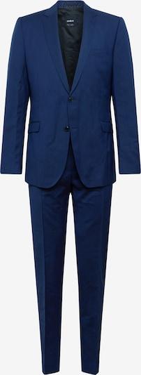 STRELLSON Pak '11 Allen-Mercer 12' in de kleur Donkerblauw, Productweergave