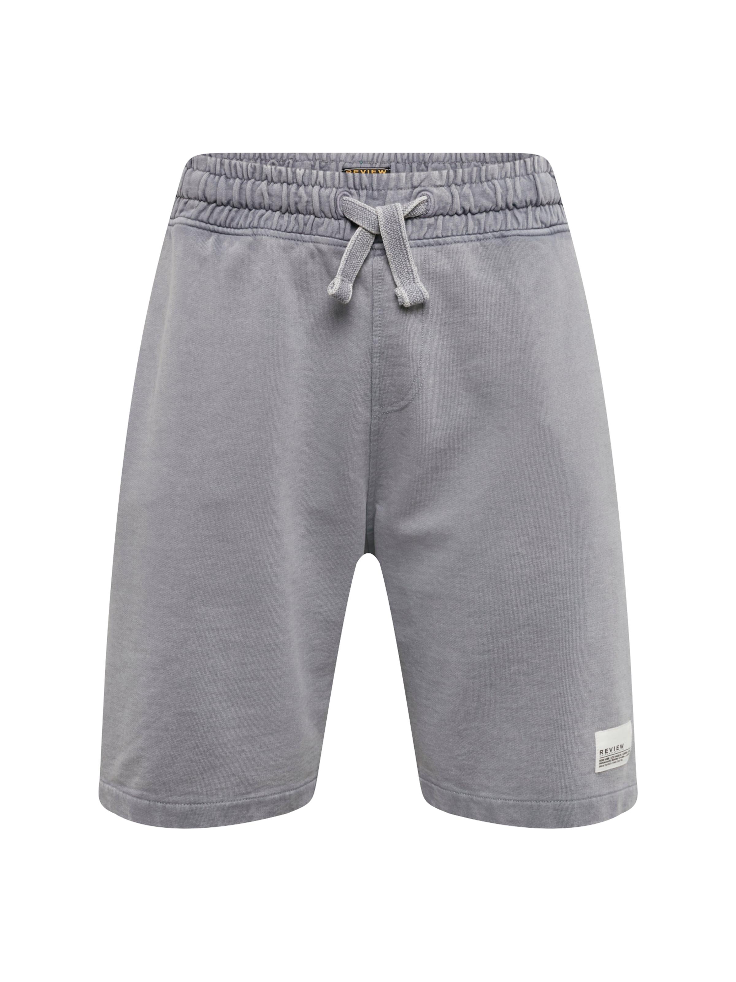 Easy' 'shorts Hosen Grau Review In ZkuXiP